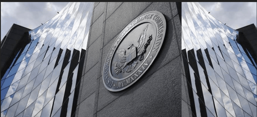 SEC Plans to Patch – Not Fix – the Proxy System