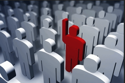 Model Proxy Access Proposal