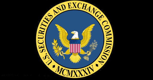 SEC: Time To Remove the Gag