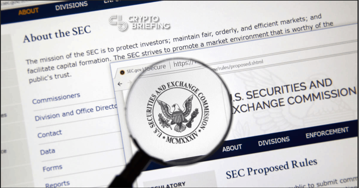 Pushback From SEC Staff – Shareholder Appraisal Rights