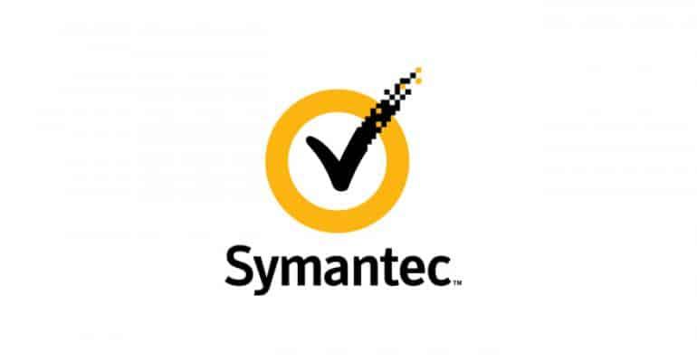 Symantec Letters